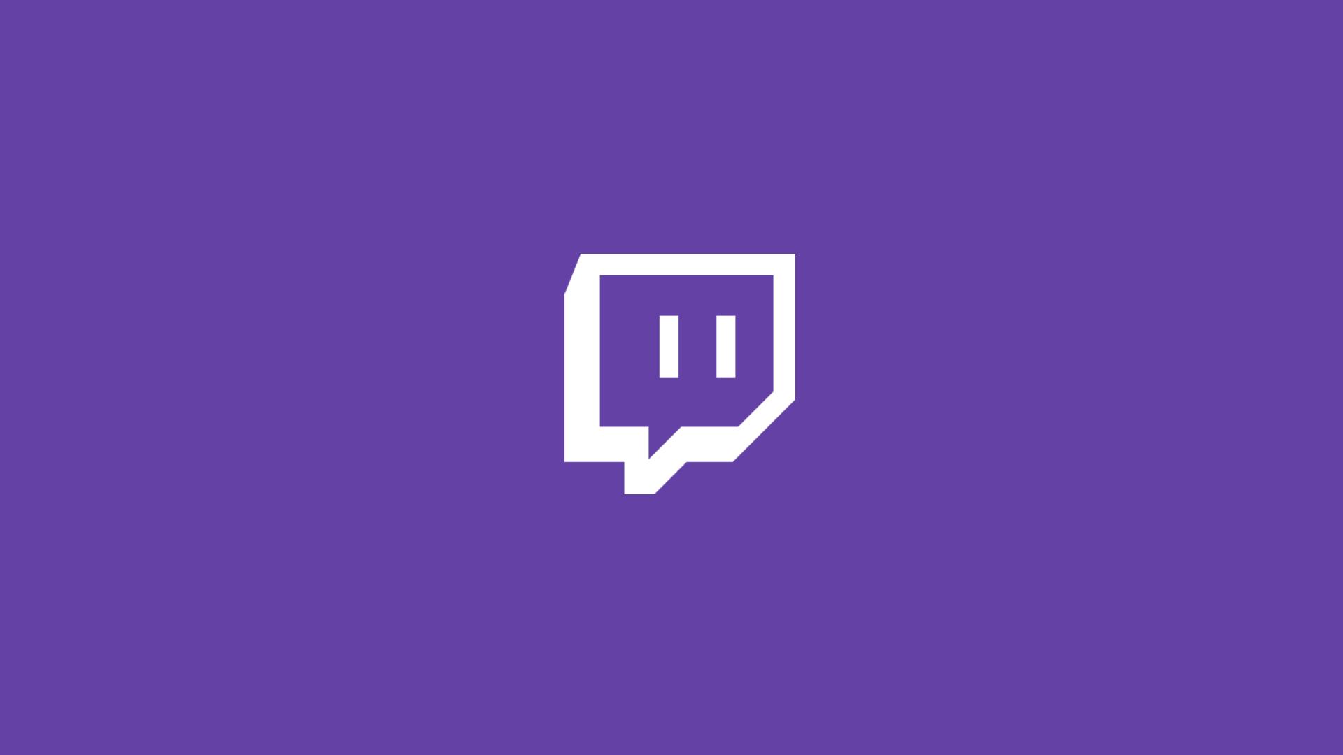 Twitch видеостриминговый сервис специализирующийся на тематике компьютерных игр в том