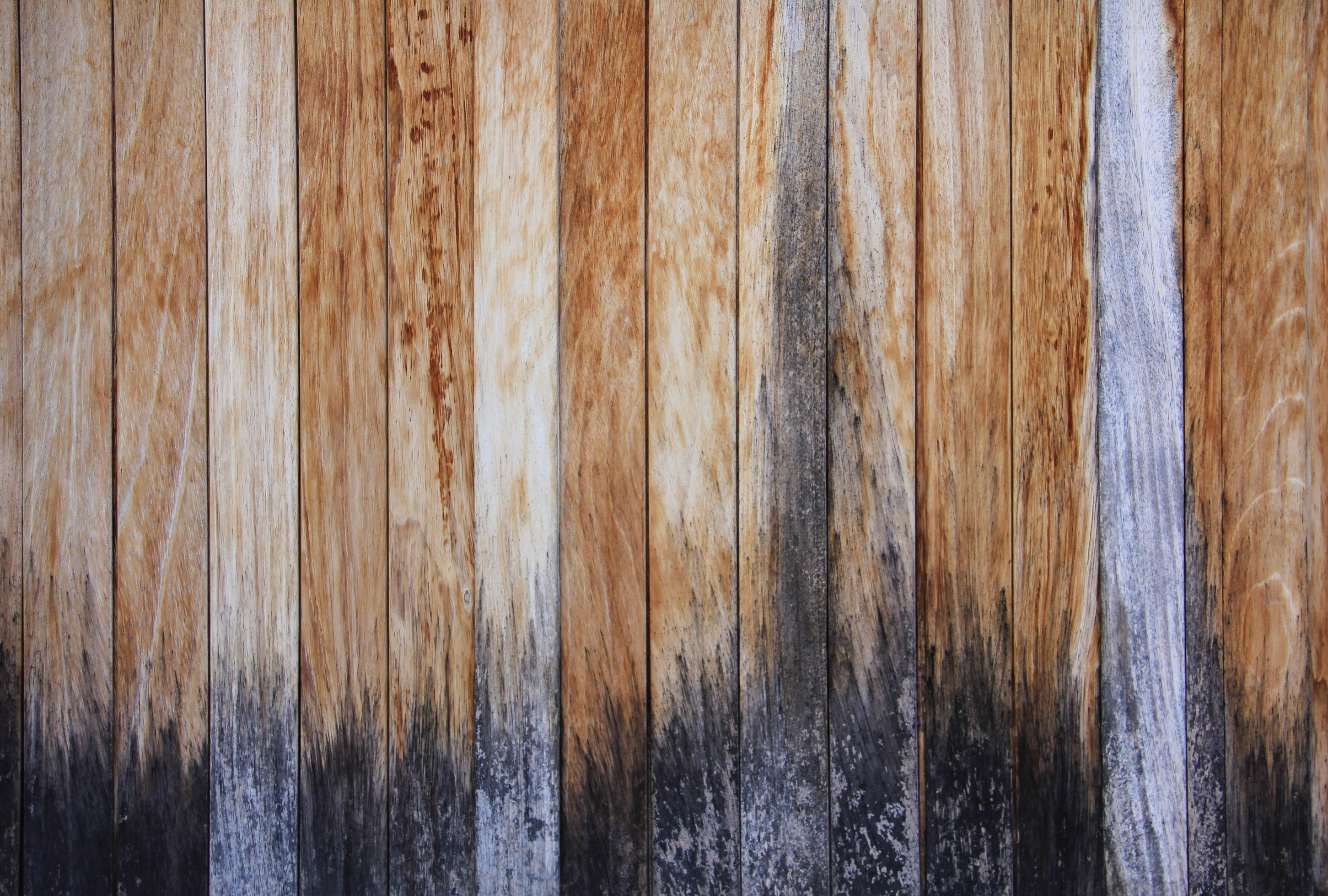 Wood Texture HD Background Wallpaper