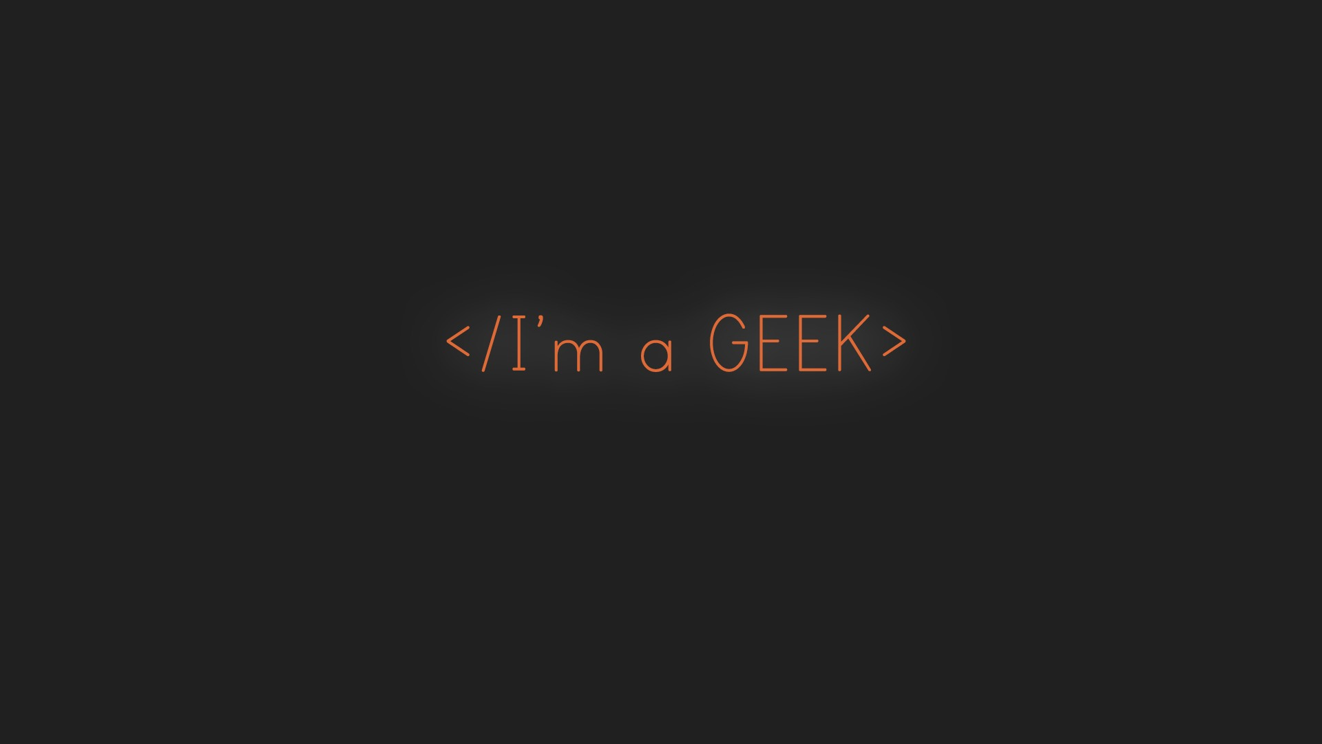 geek code wallpaper 67757
