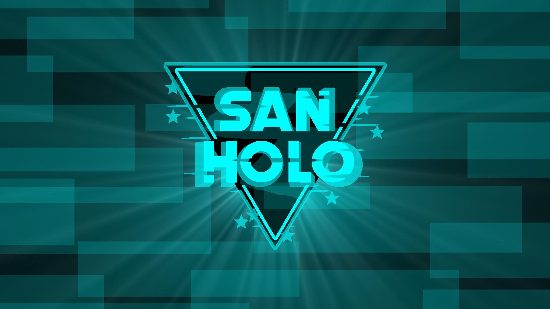 san holo desktop wallpaper 67220