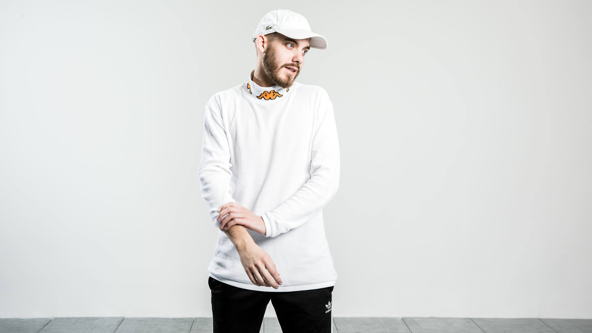 san holo wallpaper 67219