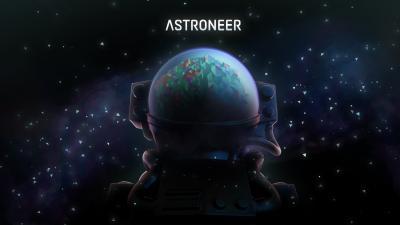 Astroneer Wallpaper 69477