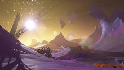 Astroneer Wallpaper 69478