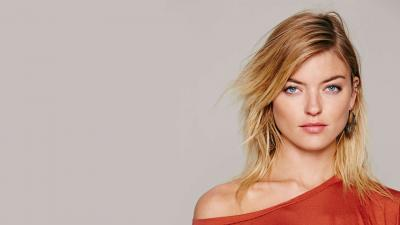 Martha Hunt Wallpaper 66562