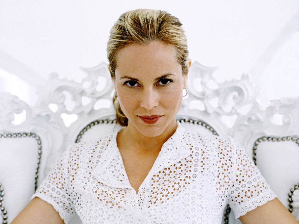 maria bello photos wallpaper 66824