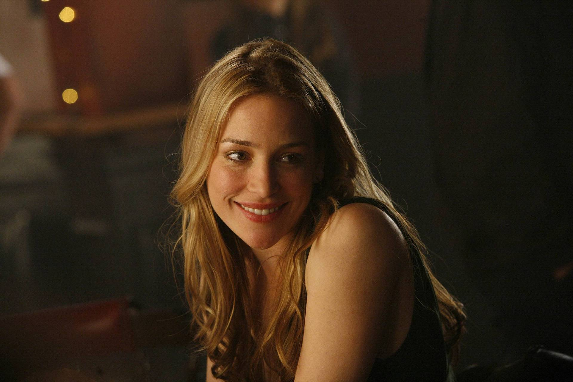 piper perabo actress hot wallpaper 67000