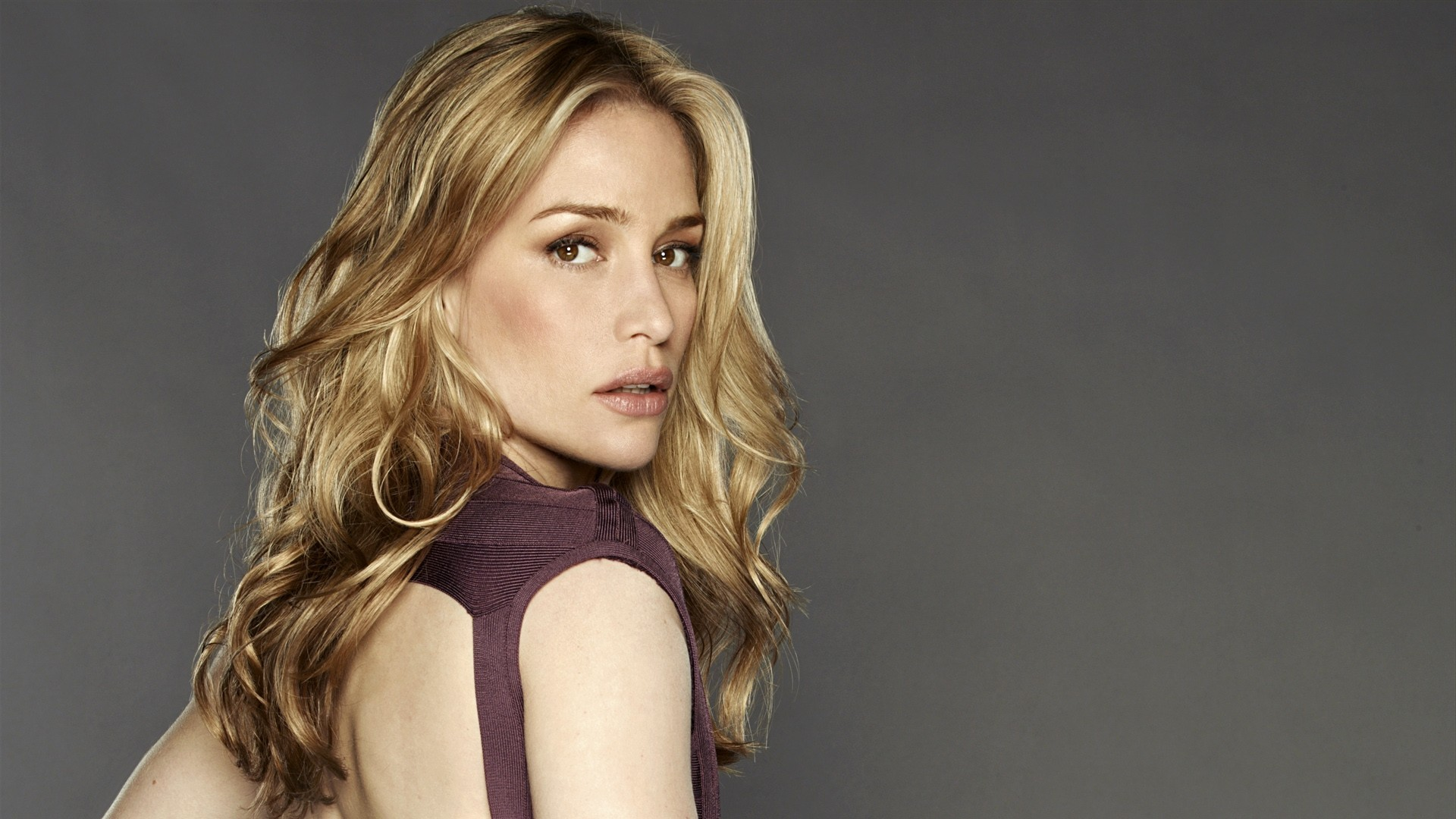 piper perabo wallpaper 66997