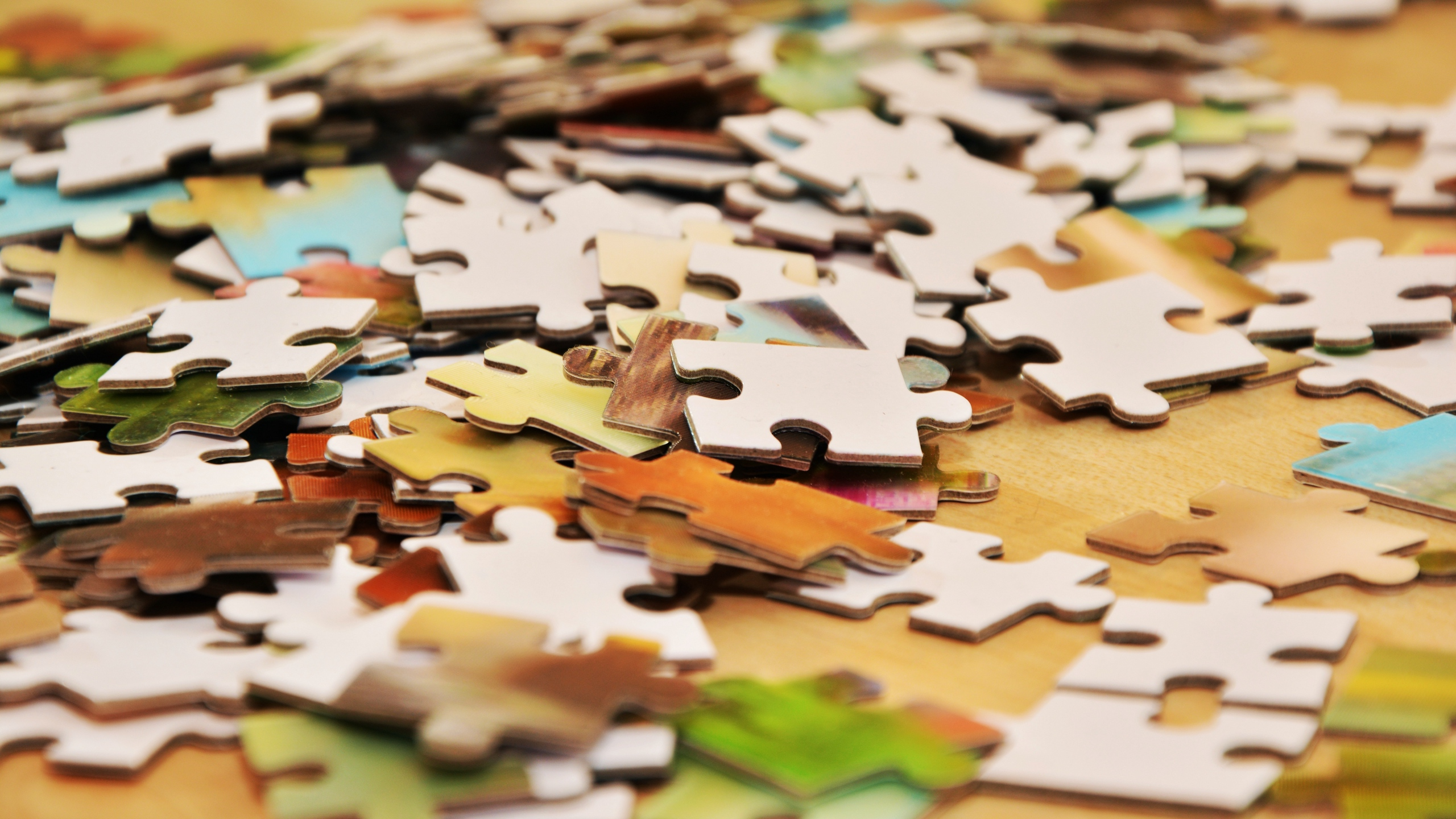 puzzle background hd wallpaper 68371