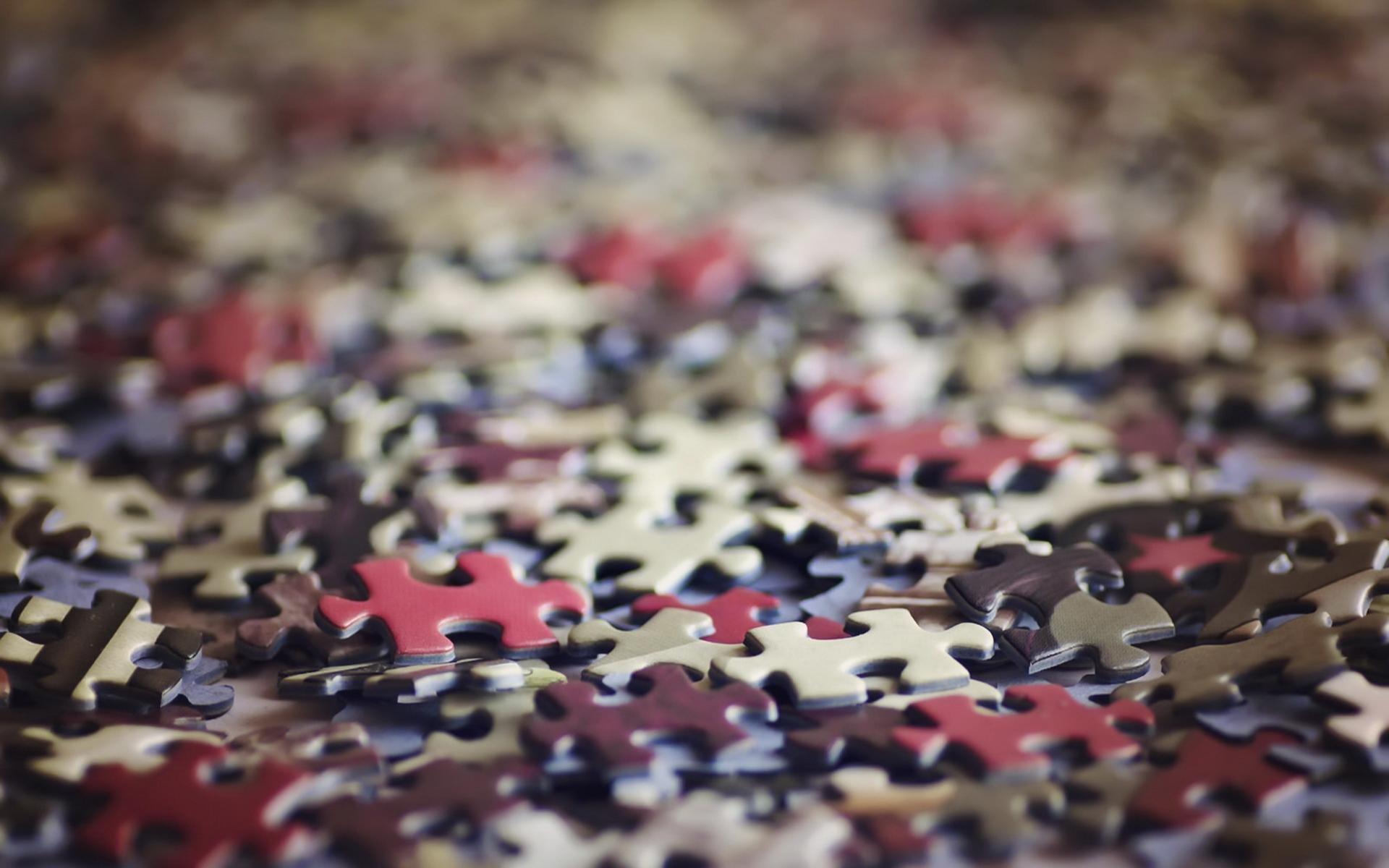 puzzle pieces hd wallpaper 68370