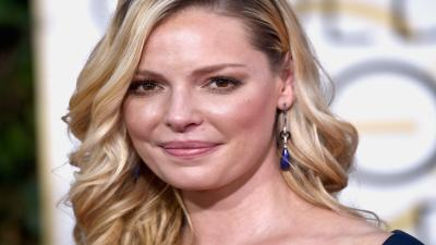 Katherine Heigl Celebrity Background Wallpaper 66810