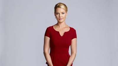 Katherine Heigl Computer Wallpaper 66817
