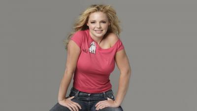 Katherine Heigl Wallpaper 66809