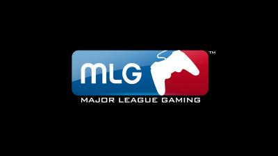 Major League Gaming Logo Wallpaper 66867