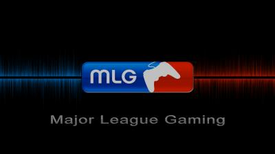 MLG Logo Desktop HD Wallpaper 66866