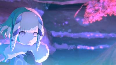 Oninaki Video Game Wallpaper 68393