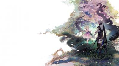 Oninaki Wallpaper 68389