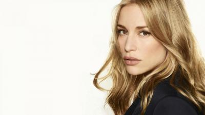 Piper Perabo Actress Desktop Wallpaper 66999