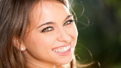 Riley Reid Face Wallpaper 68374
