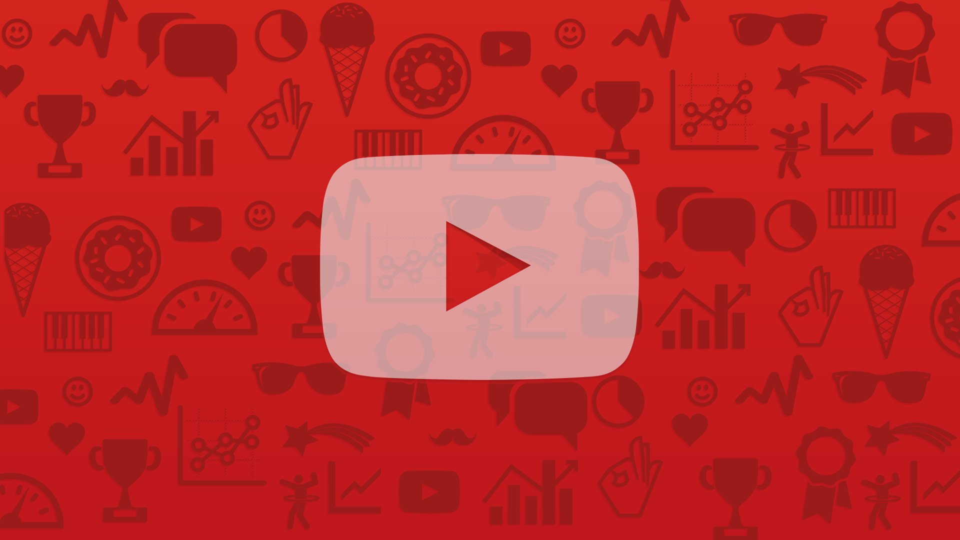 youtube computer hd background wallpaper 66872