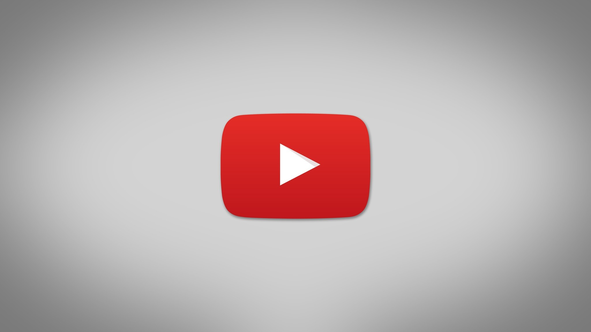 youtube play button wallpaper 66868