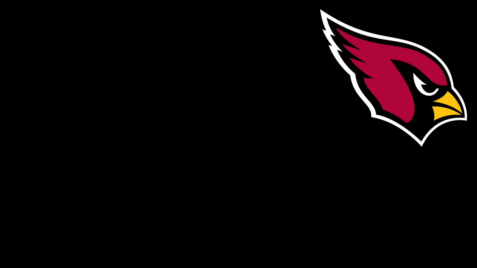 arizona cardinals wallpaper 68314