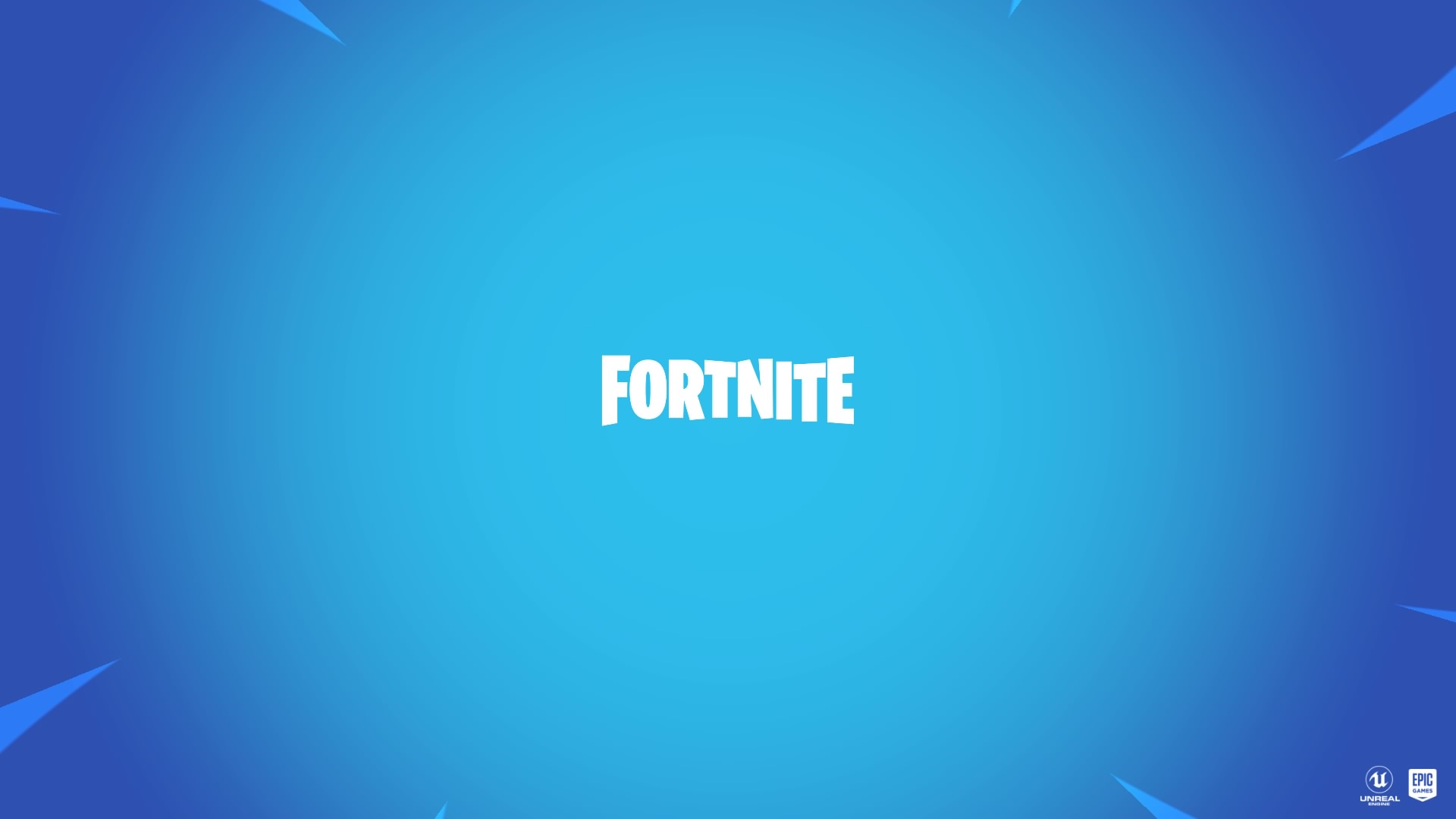 Fortnite Hd Wallpaper 67634 1920x1080px