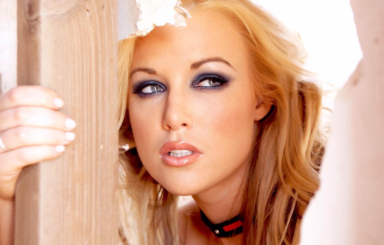 kayden kross makeup photos wallpaper 68249