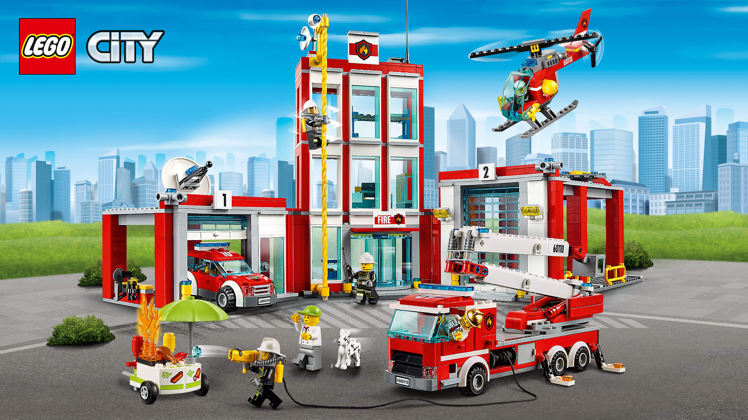 lego city background wallpaper 66774