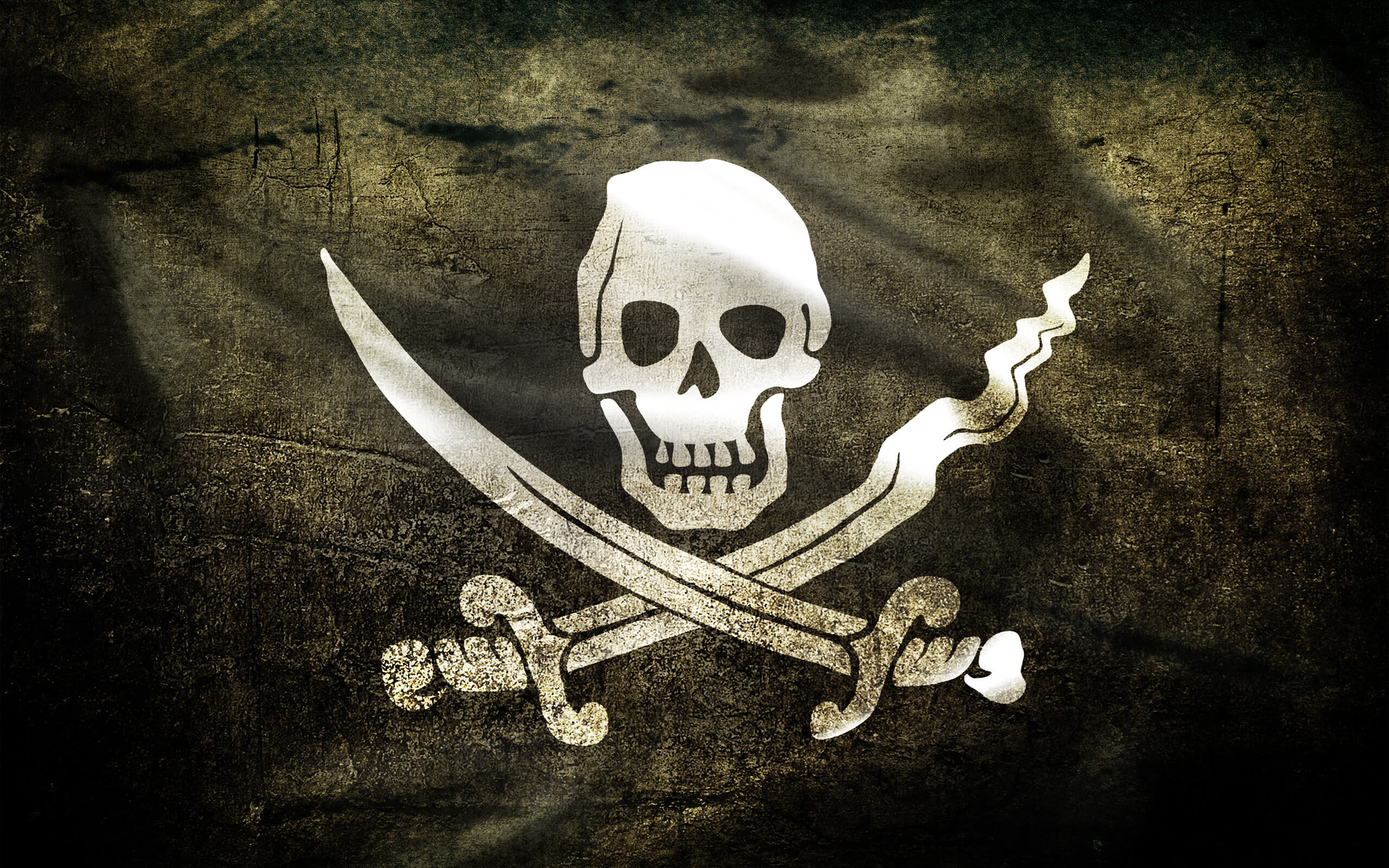 skull and bones logo wallpaper 67655