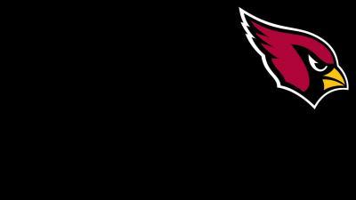 Arizona Cardinals Wallpaper 68314