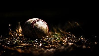 Baseball MLB HD Wallpaper 67582