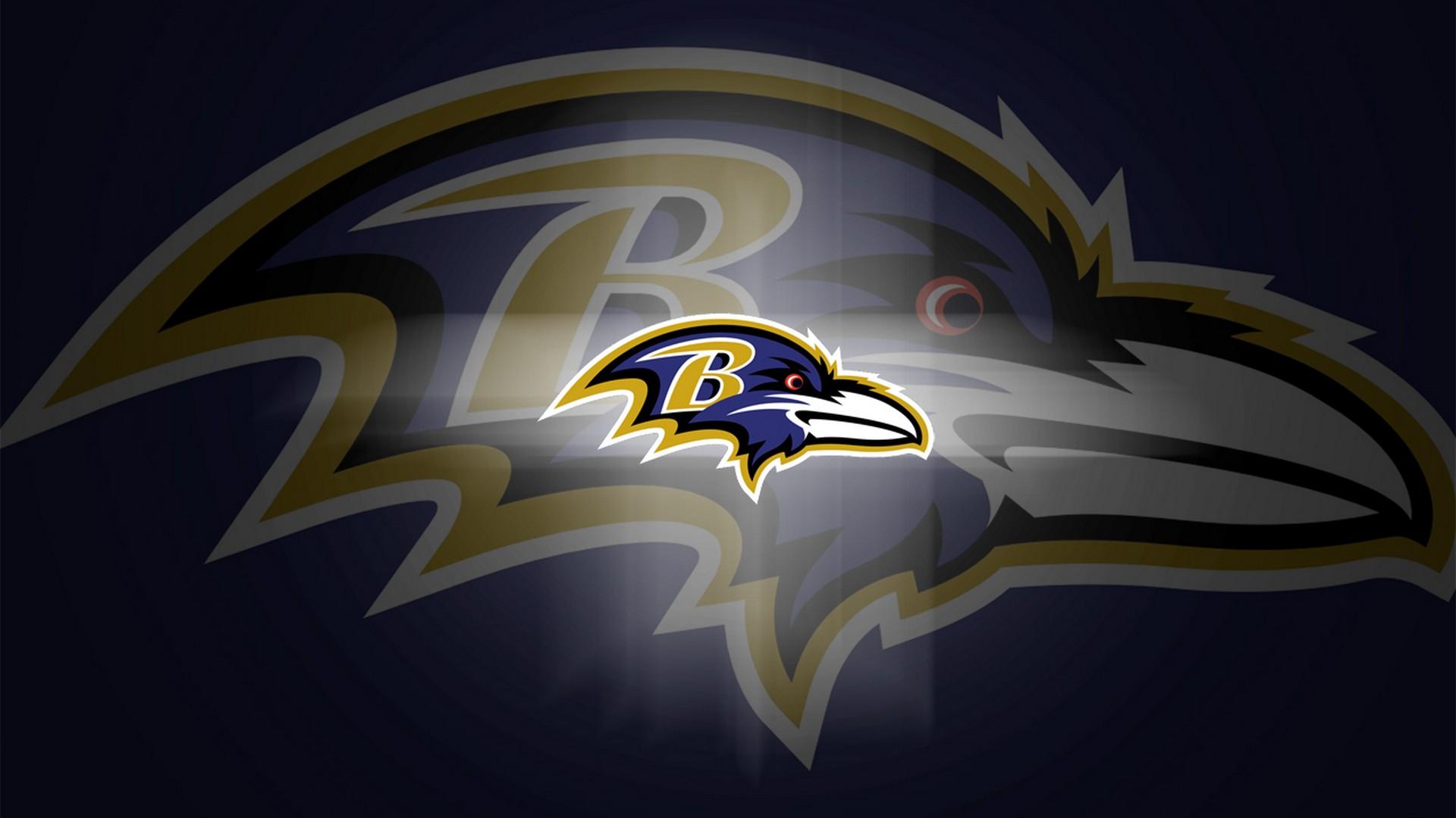 baltimore ravens logo wallpaper 68600