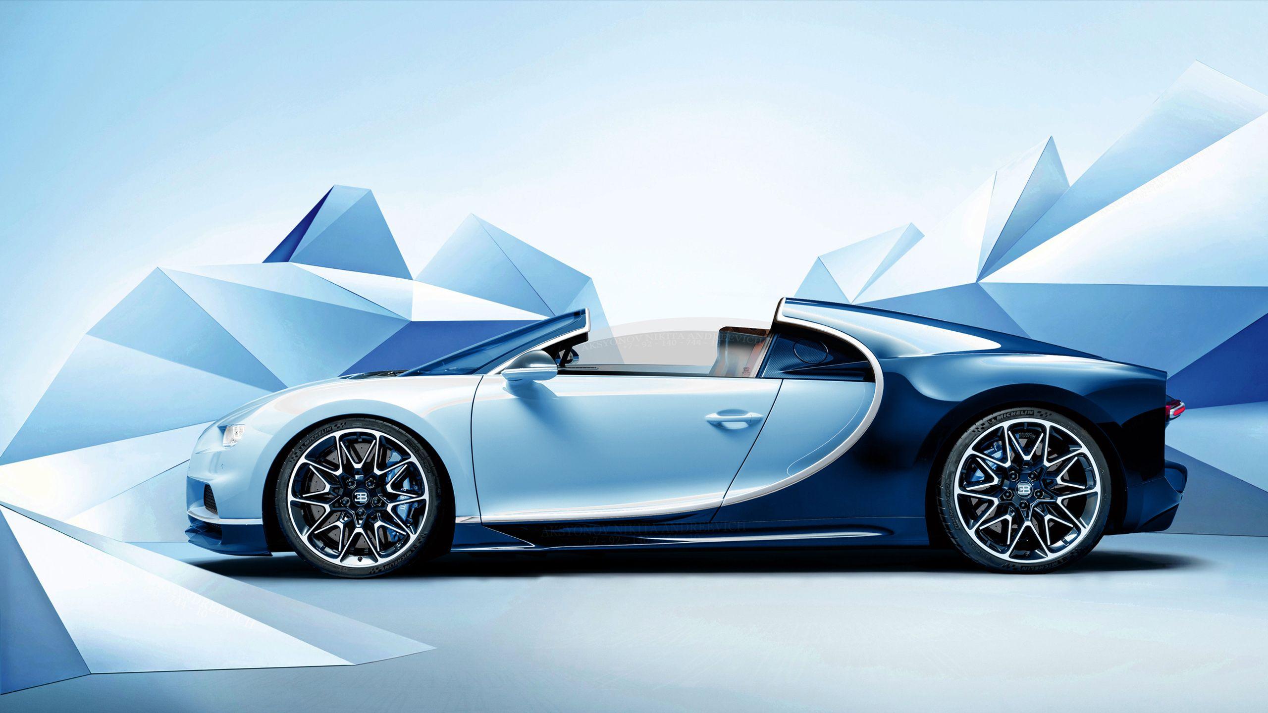 bugatti car background wallpaper 68652