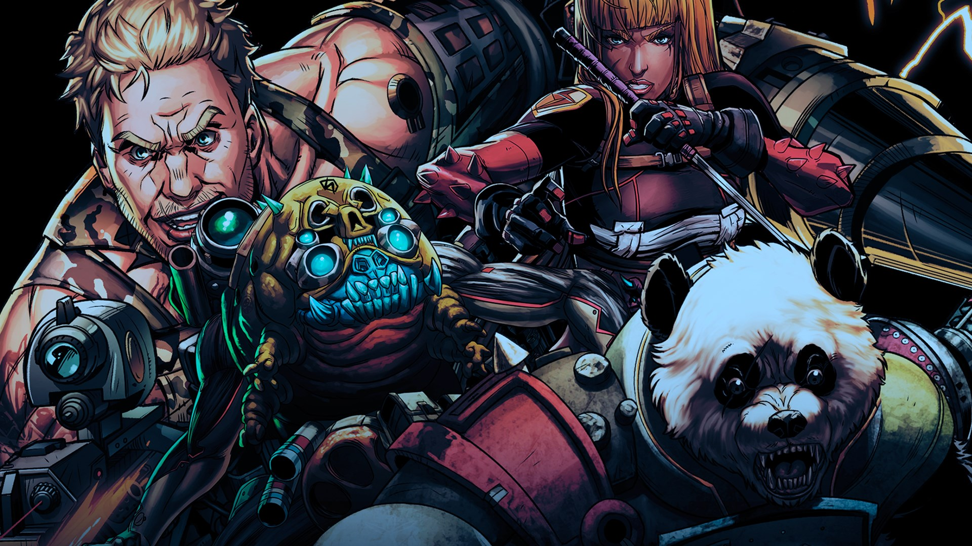 contra rogue corps desktop wallpaper 69756