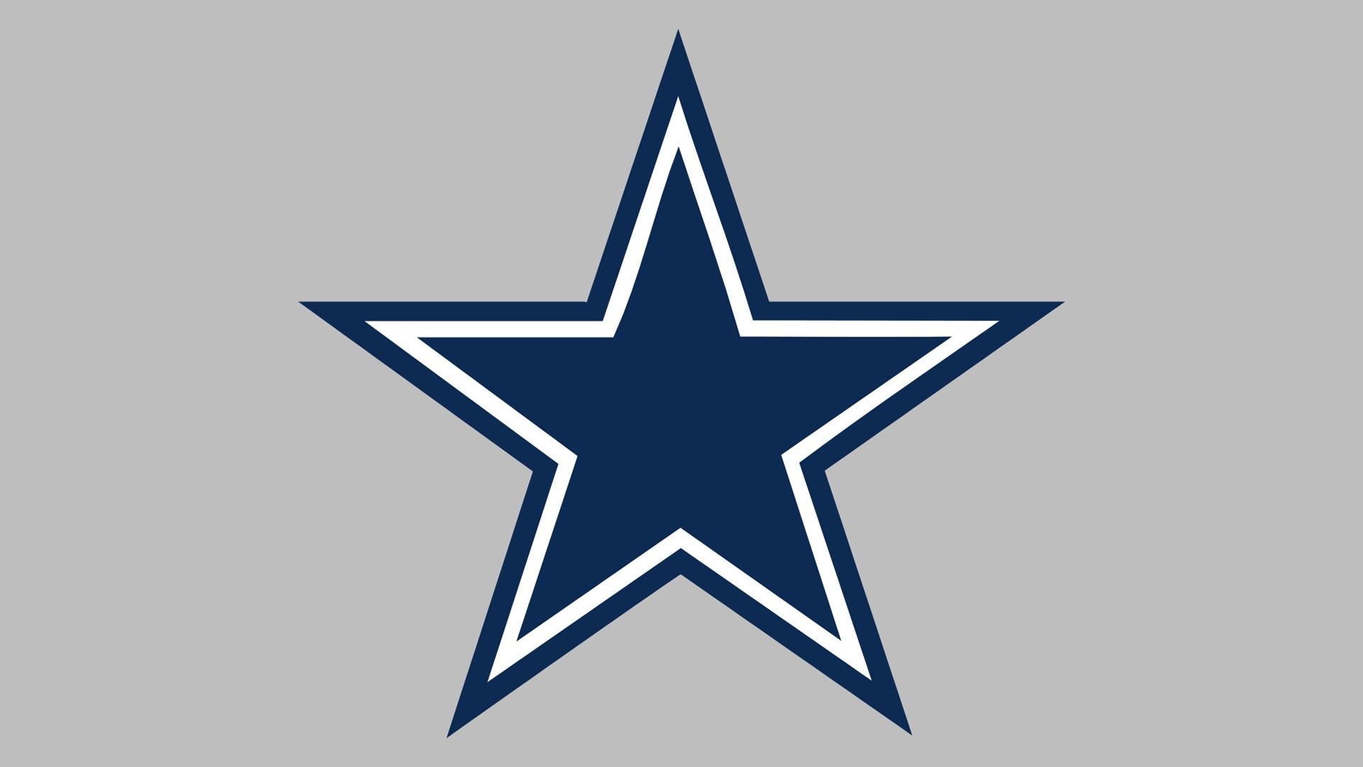 dallas cowboys logo wallpaper 68603