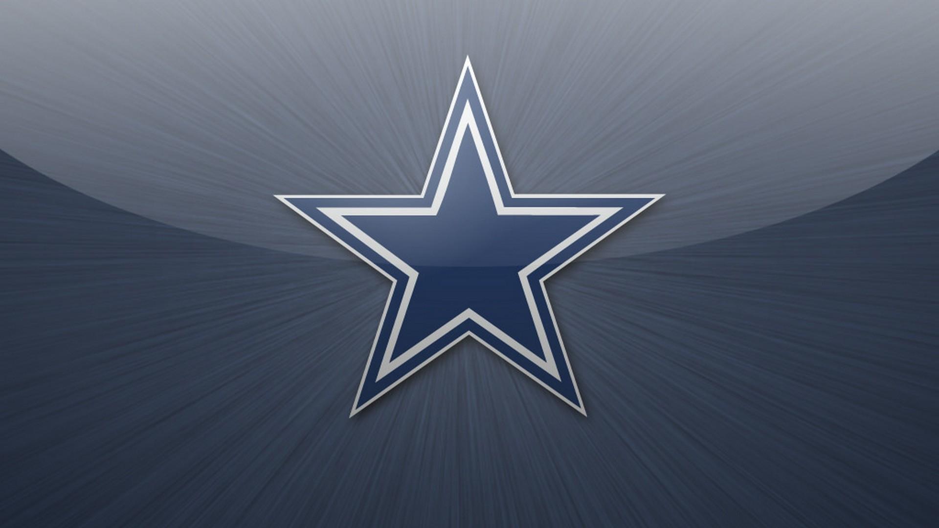 dallas cowboys star wallpaper 68604