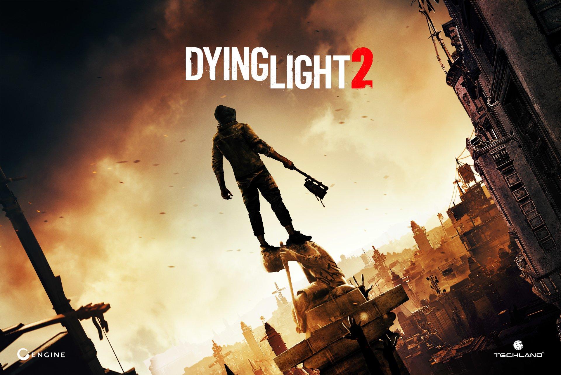 dying light 2 wallpaper 69789