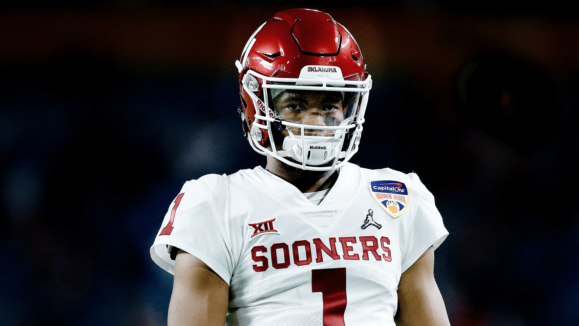 kyler murray desktop wallpaper 68555