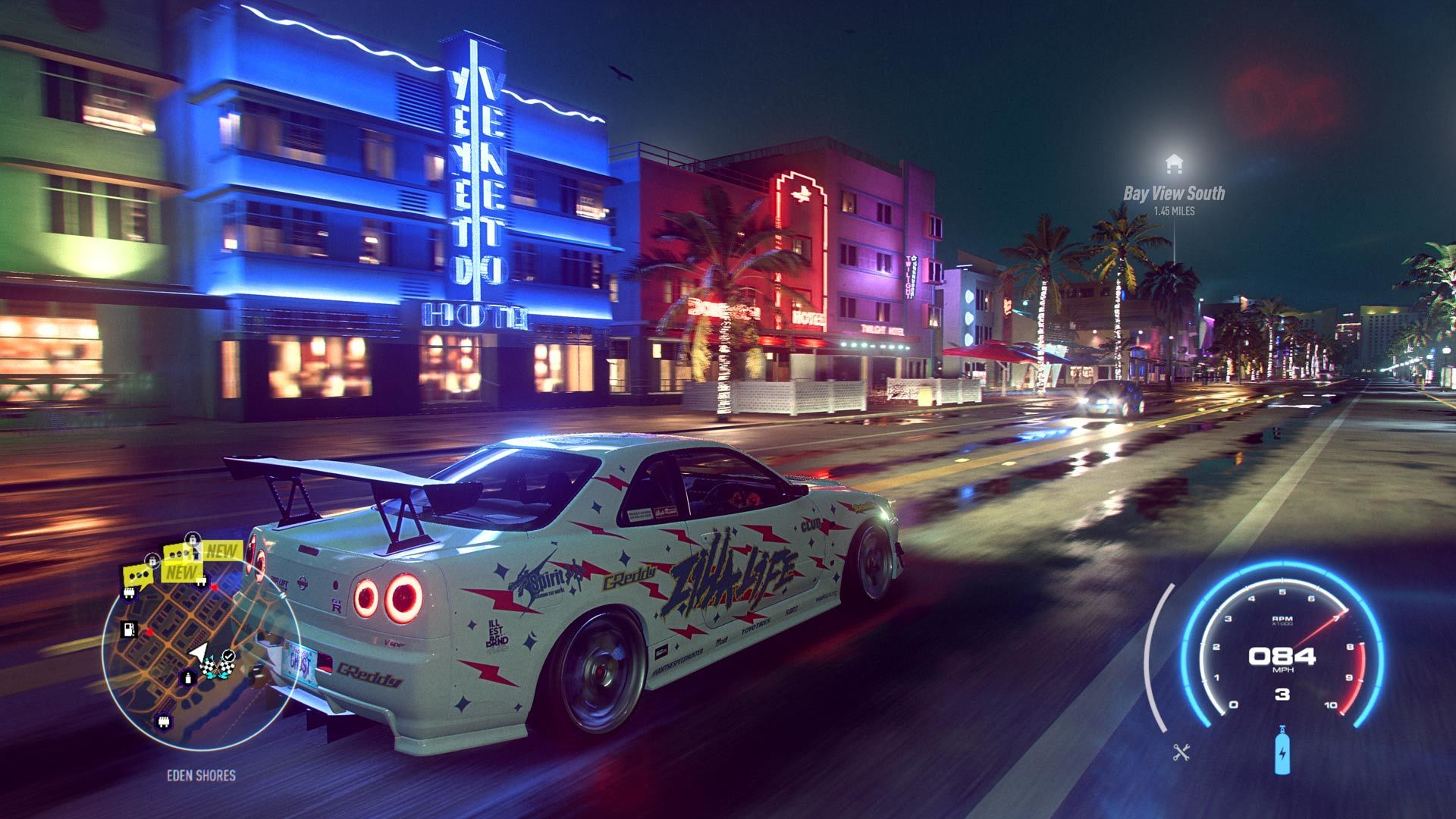 need for speed heat photos wallpaper 68811