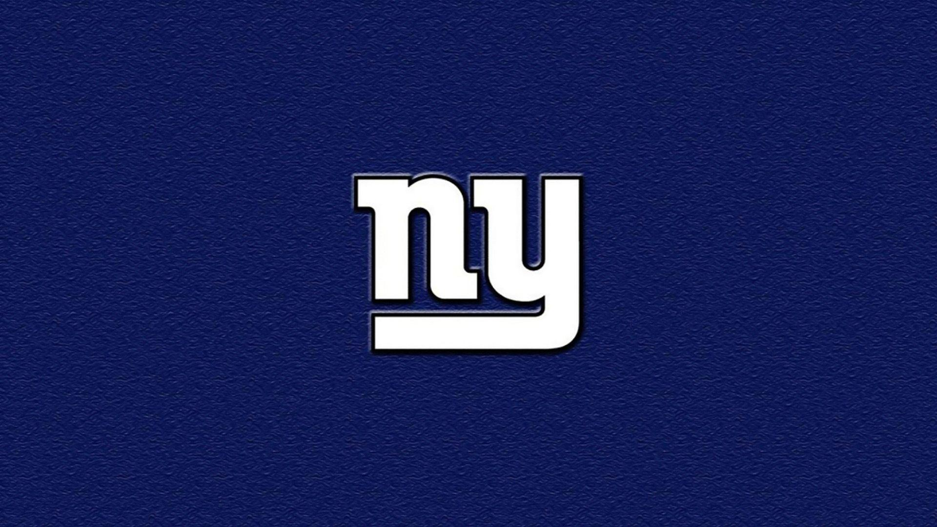 new york giants logo wallpaper 68624