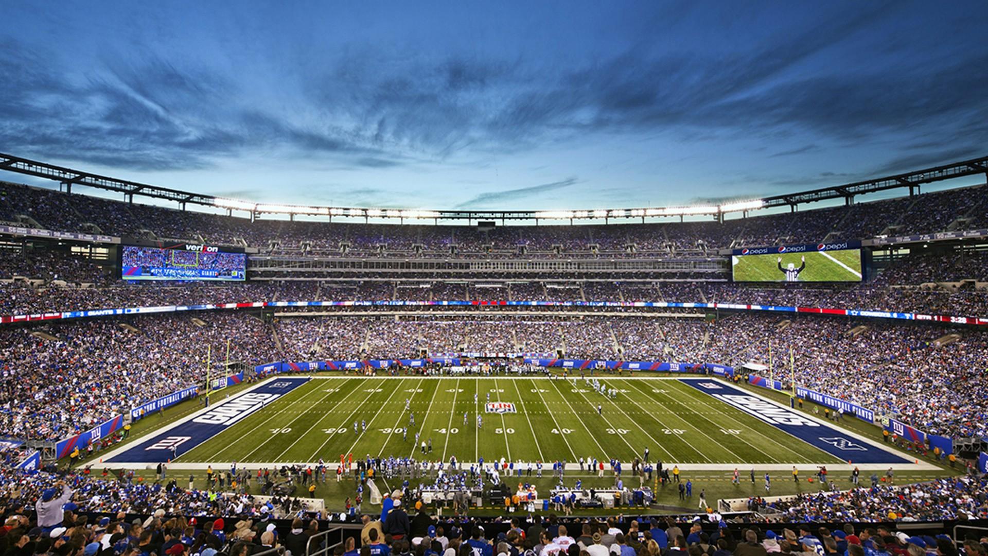 new york giants stadium hd wallpaper 68623
