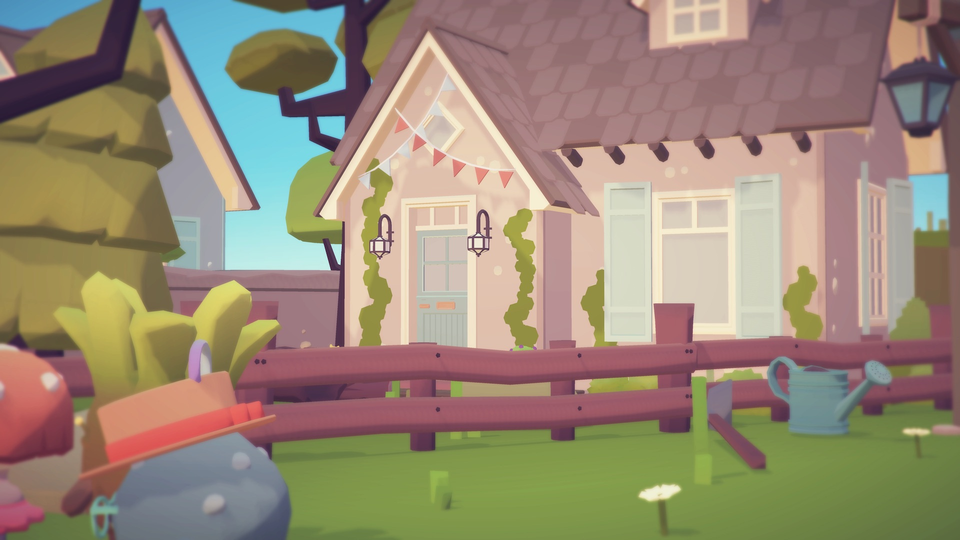 ooblets game wallpaper 69050