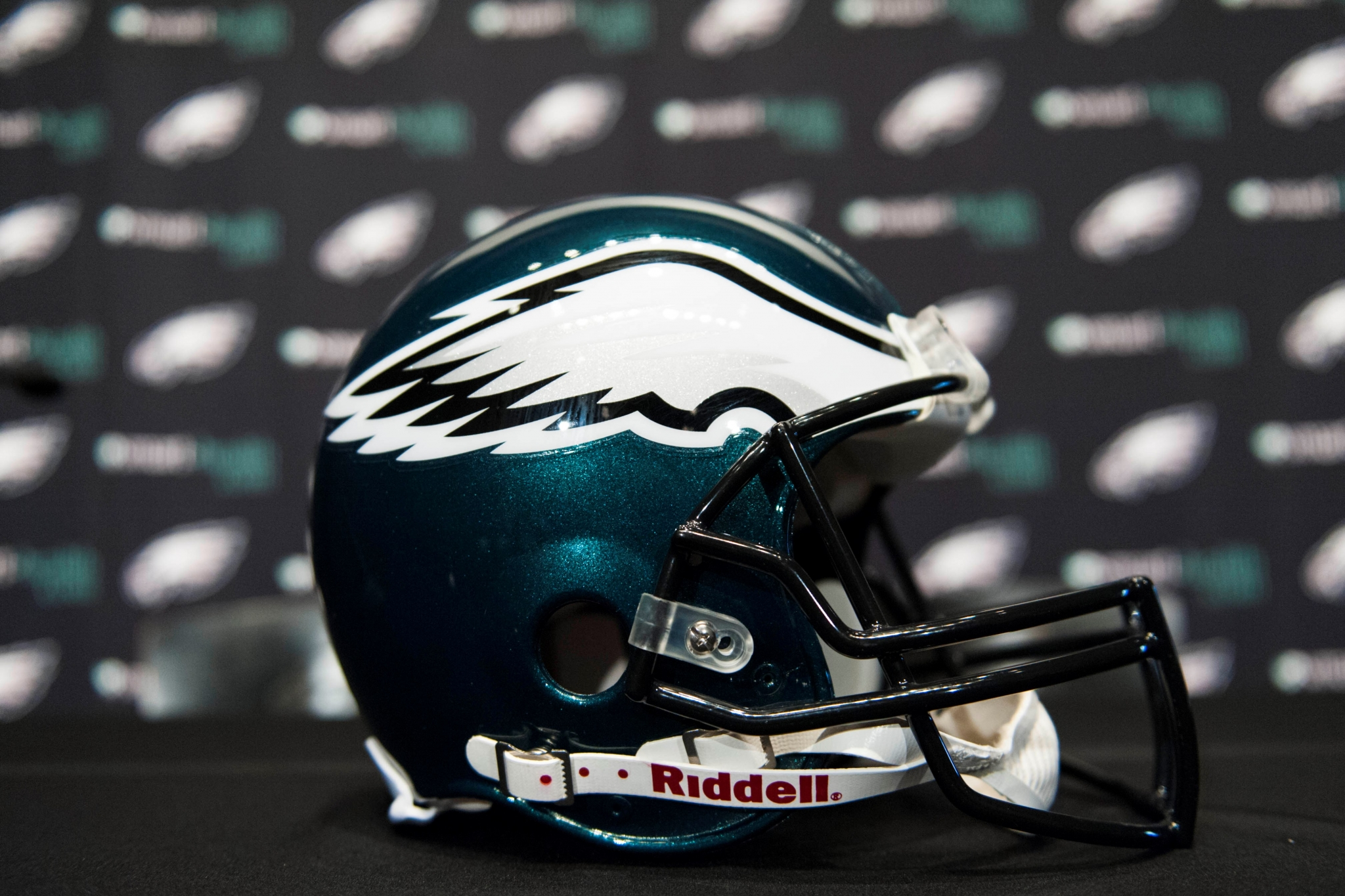 philadelphia eagles helmet pictures wallpaper 68615