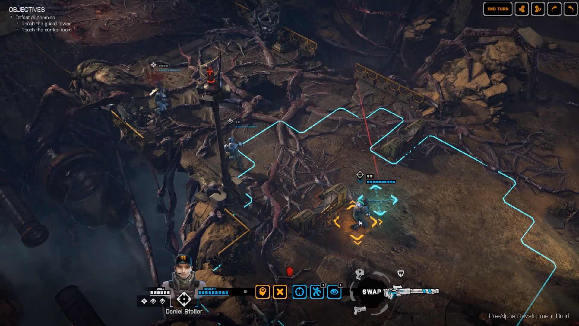phoenix point tactics wallpaper 69018