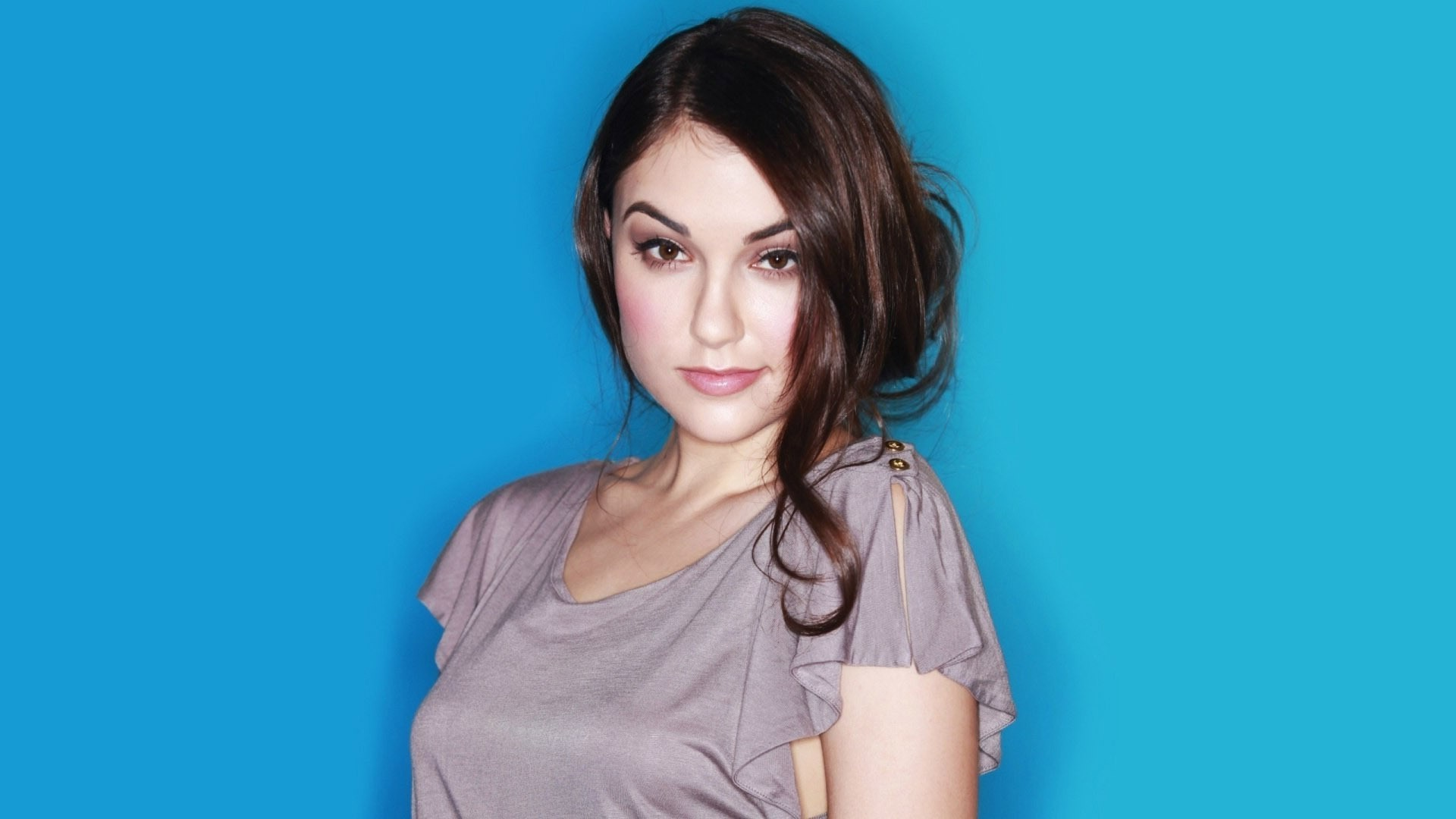 sasha grey wallpaper 68345