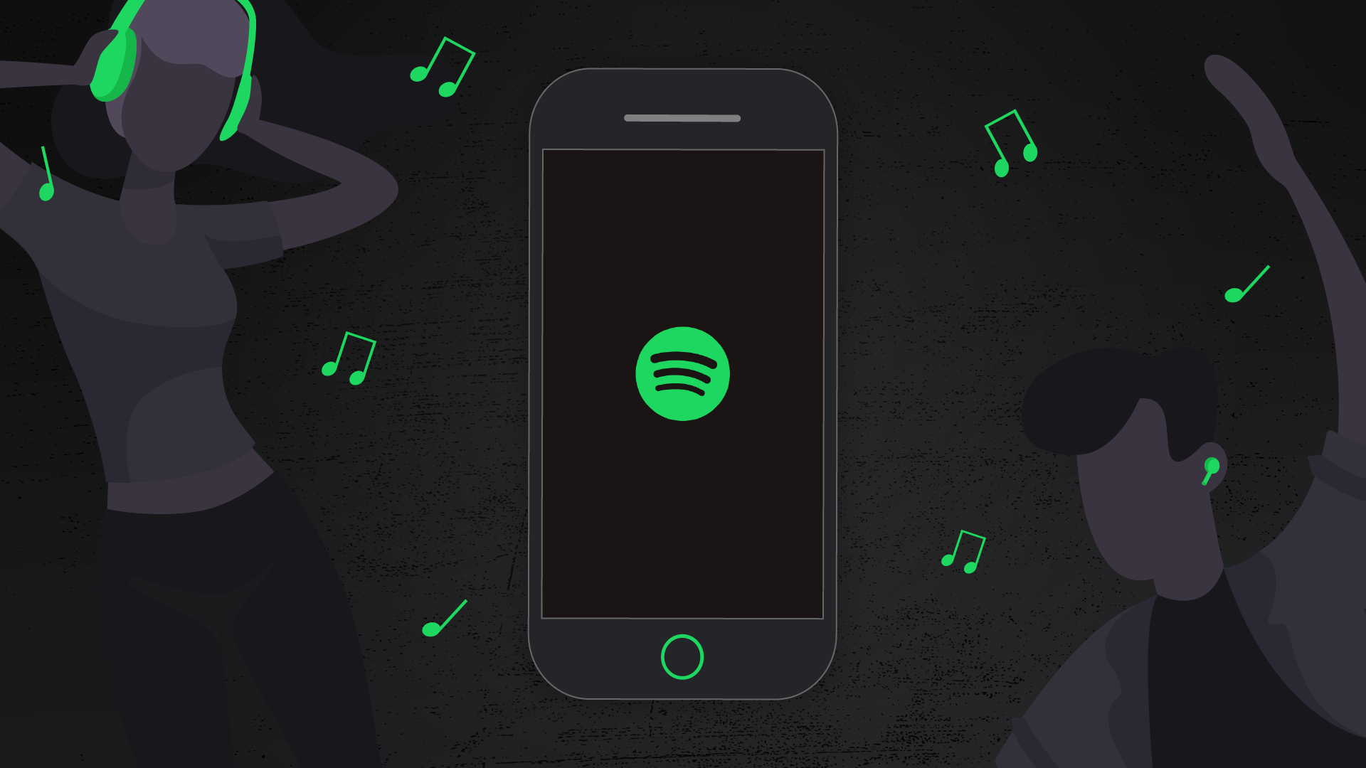 spotify music app wallpaper 67734