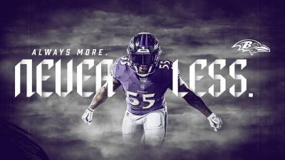 Baltimore Ravens Desktop Wallpaper 68601