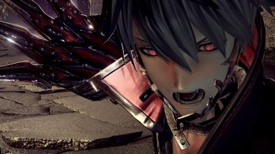 Code Vein Wallpaper 68771