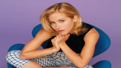 Cute Christina Applegate Photos Wallpaper 66833