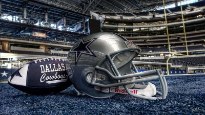 Dallas Cowboys Helmet Wallpaper 68606